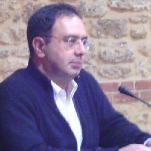 """Επαφές Βοργιαζίδη - Kαλαϊτζίδη με ΥΠΟΙΚ για εγκατάσταση του Τελωνείου στην """"Αμάλθεια"""" της Κουλούρας"""
