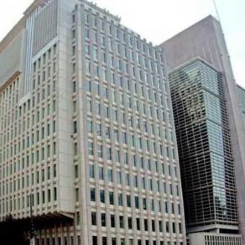 """""""Υποστηρίζω Τσίπρα"""" δηλώνει σε άρθρο του ο πρώην διευθυντής της Παγκόσμιας Τράπεζας"""