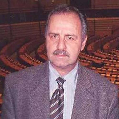 Δημήτρη Καρασάββα «Βιογραφία»