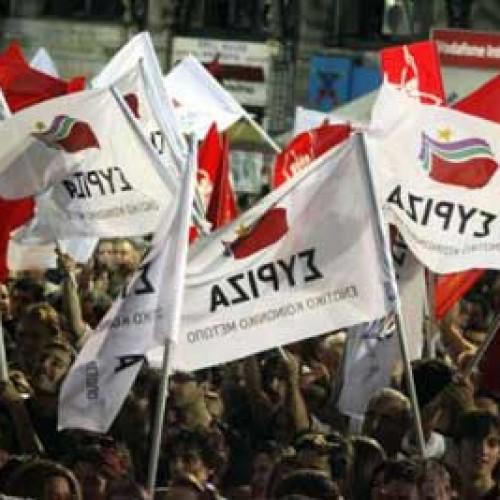 """Φ. Καρασαρλίδου: """"Ο ελληνικός λαός θα στείλει ισχυρό μήνυμα δημοκρατίας και αξιοπρέπειας"""""""