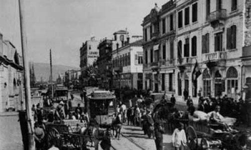 «Ο Παναγής» της Ευτυχίας Παπαγιαννοπούλου μια μικρή κιβωτός μνήμης