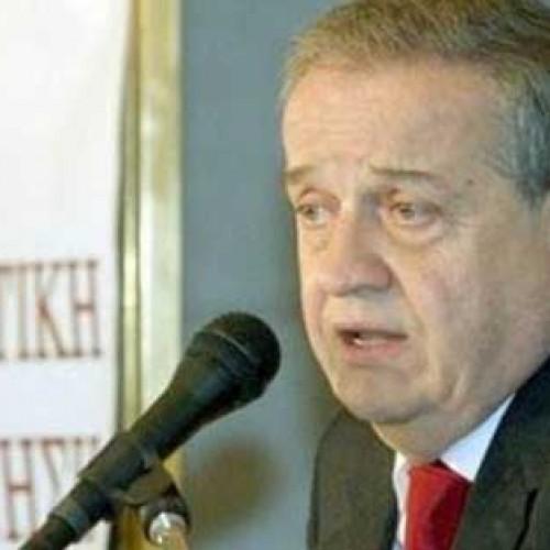 """""""Στήριξη σε υποψηφίους του αντιμνημονιακού χώρου με ενεργό πίστη στην Ορθοδοξία και τις ελληνικές αξίες"""""""