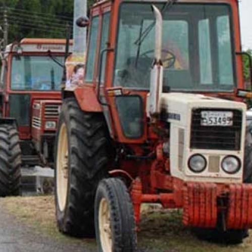 Στην Κουλούρα για τα 210ευρώ οι ροδακινοπαραγωγοί