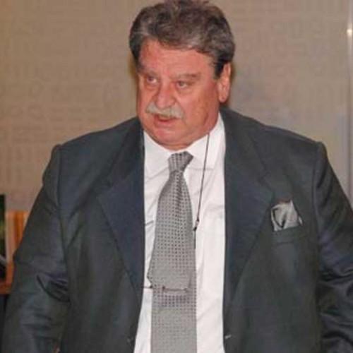 Νίκος Ουσουλτζόγλου: «Προσοχή το 25% του κάμπου της Βόρειας Ελλάδας θα μείνει ακαλλιέργητο»