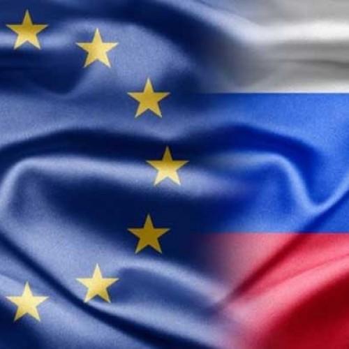 Η παράταση των κυρώσεων της Ευρωπαϊκής Ένωσης εναντίον της Ρωσίας