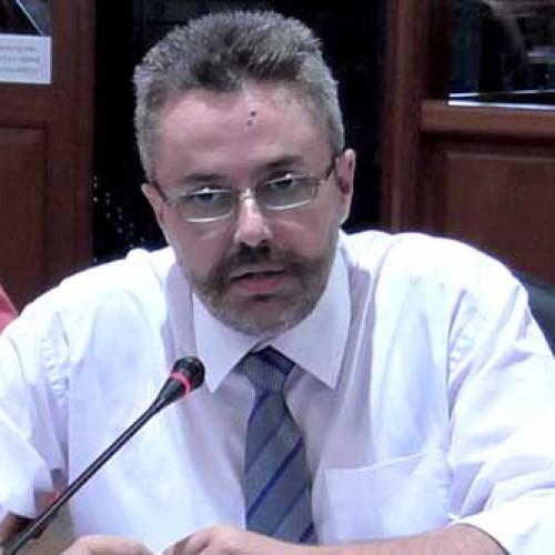 Γ. Παπαγιάννης για την αποψινή συνεδρίαση του Δημοτικού Συμβουλίου Βέροιας