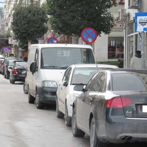 """""""Ξεθάβουν παλιές κλήσεις στο Δήμο Βέροιας!"""" γράφει ο Δημήτρης Τσιμούρας"""