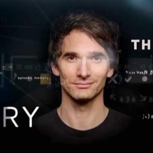 Εβδομάδα προβολής επιστημονικών ταινιών στη Βέροια