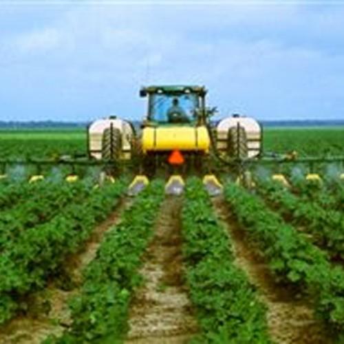 «Πιστοποίηση Χρήσης Γεωργικών Φαρμάκων - Φορείς Κατάρτισης - Εξεταστικά Κέντρα»