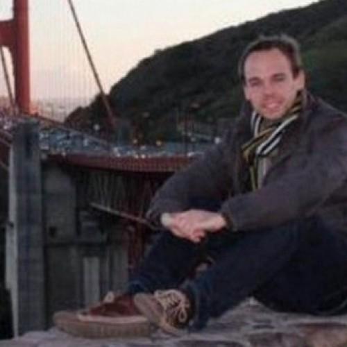 """Εισαγγελέας: Ο 28χρονος συγκυβερνήτης Andreas Lubitz """"έριξε"""" εσκεμένα το αεροπλάνο!"""