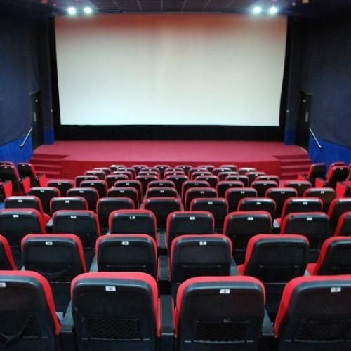 Ταινίες για όλες τις μαθητικές ηλικίες και για εκπαιδευτικούς