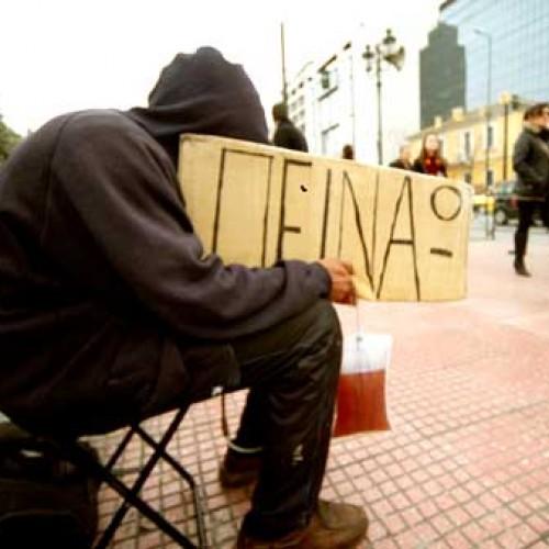 Φιλανθρωπία και Εθελοντισμός στην πρώτη γραμμή κατά της ανθρωπιστικής κρίσης