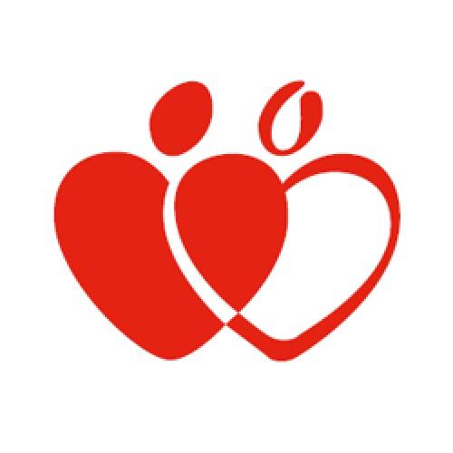 Ευχαριστήριο του Δήμου Αλεξάνδρειας για τη χθεσινή αιμοδοσία