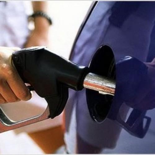 Εξιχνιάστηκαν 6 περιπτώσεις κλοπής βενζίνης από πρατήρια υγρών καυσίμων στην Ημαθία