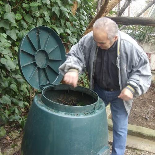 Μείωση των δημοτικών τελών καθαριότητας στο Δήμο Νάουσας