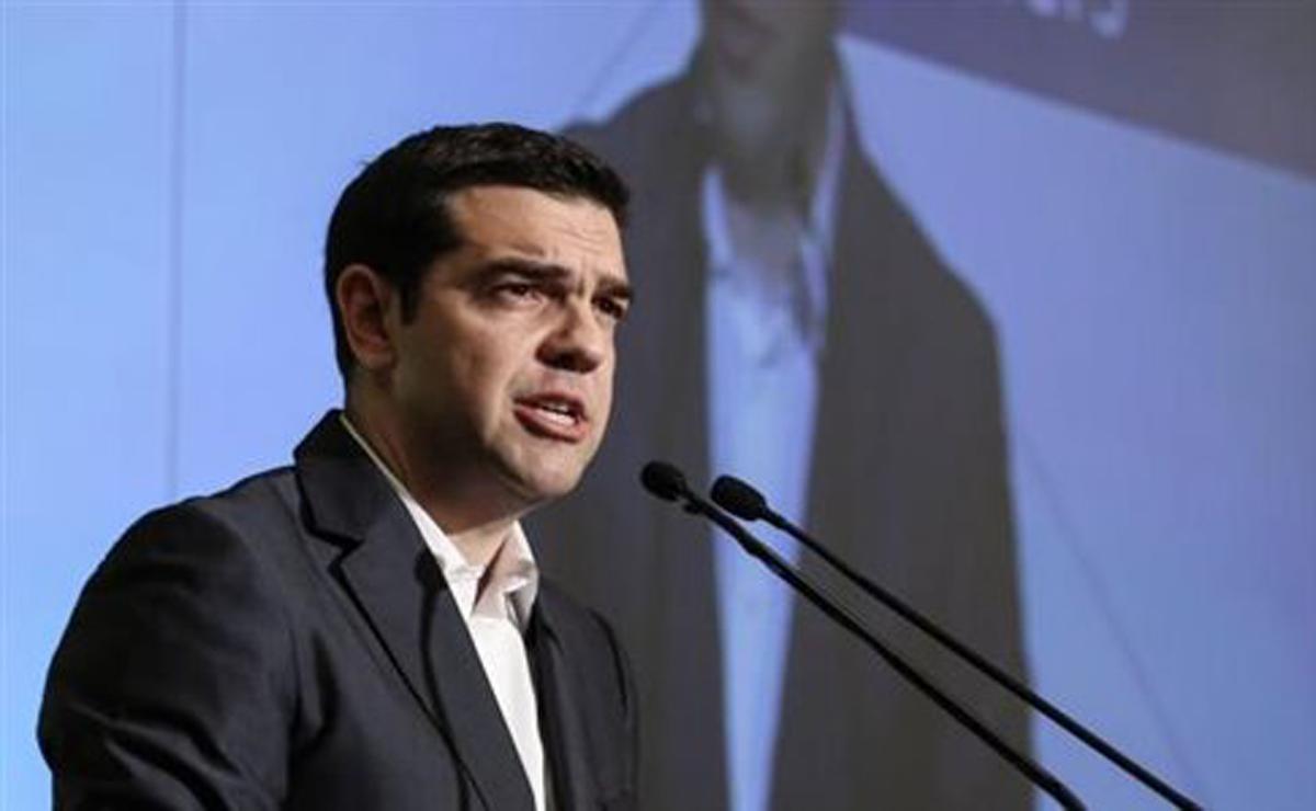 Ellada-tsipras-kokkines-grammes-100meres