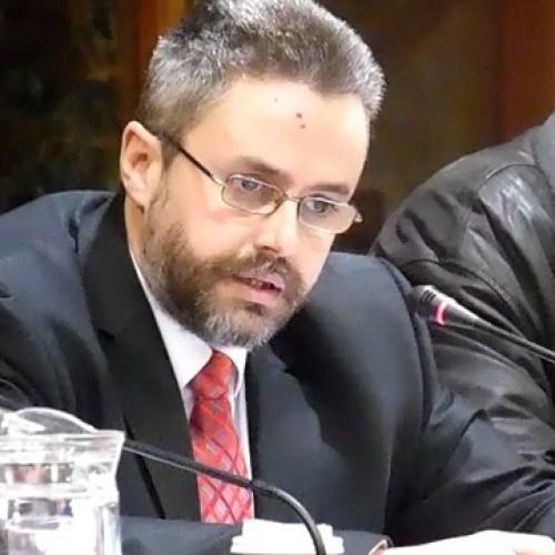 Σχόλιο του Γ. Παπαγιάννη για την 12η τροποποίηση προϋπολογισμού του Δήμου Βέροιας
