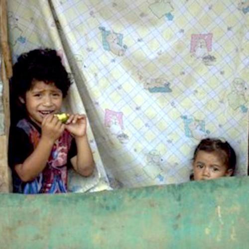 Τι άφησε το ΔΝΤ στη Γουατεμάλα. Μια ματιά στο μέλλον μας!