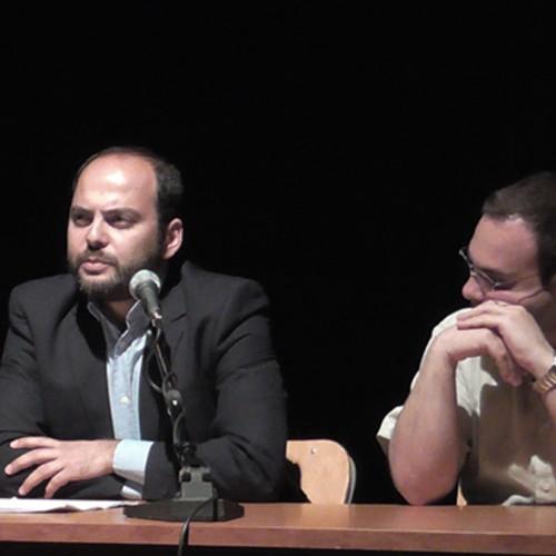 «Βραδιές Ιστορίας»: Ανέκδοτες μαρτυρίες για τη Γενοκτονία των Ελλήνων του Πόντου από τα αρχεία του Βατικανού