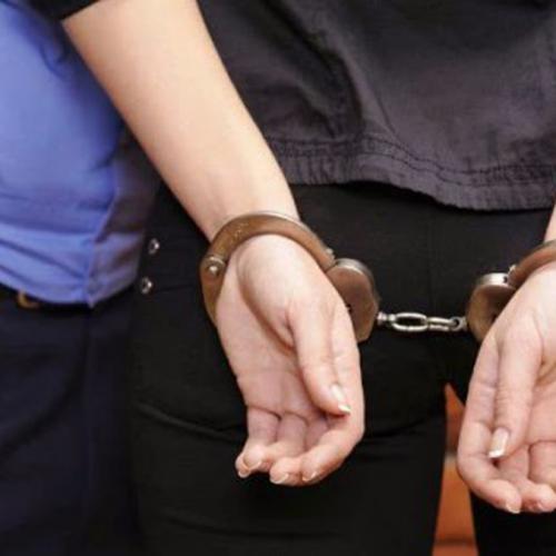Συνελήφθησαν πέντε άτομα στη Βέροια για παράνομο έρανο