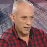 Δημήτρης Μηλάκας