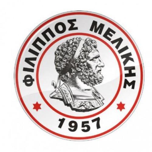 Αυτή είναι η νέα διοίκηση στον Φίλιππο Μελίκης