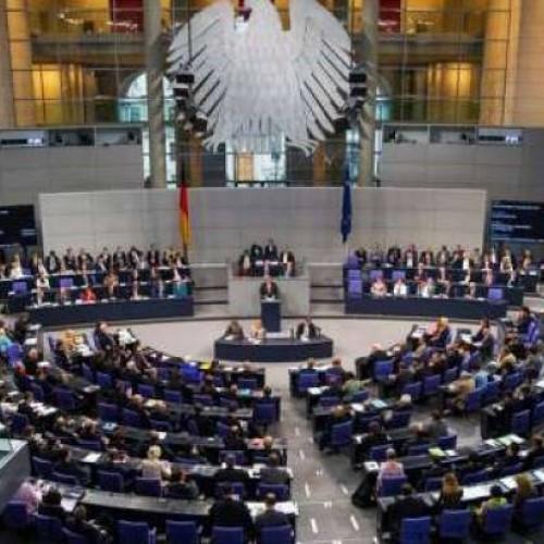 Πικετί σε Γερμανούς: Δεν έχετε πληρώσει ποτέ τα χρέη σας, μη δίνετε μαθήματα