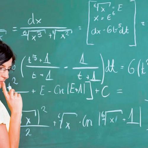 """""""Οι καθηγητές ψηφίζουν για Διευθυντές"""", του Κώστα Καραγιάννη"""