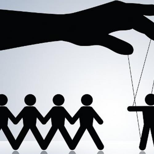 Εξελίξεις: «Οχι» από 5 κορυφαίους υπουργούς στη συμφωνία