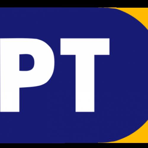 Ανοίγει σήμερα και η ΕΡΤ3. Νέος της πρόεδρος  ο πρώην πρύτανης Γιάννης Μυλόπουλος