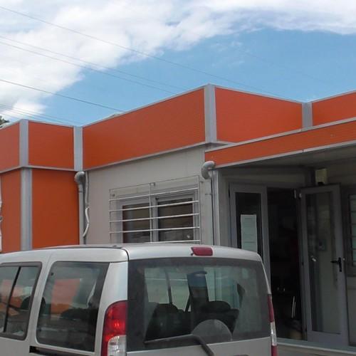 Ένας χρόνος λειτουργίας της Μονάδας Υποκατάστασης του ΟΚΑΝΑ στο Νοσοκομείο Βέροιας