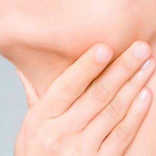 Ιάσιμος κατά 95% ο καρκίνος του θυρεοειδούς αδένα, σε ασθενείς ηλικίας κάτω των 40χρόνων