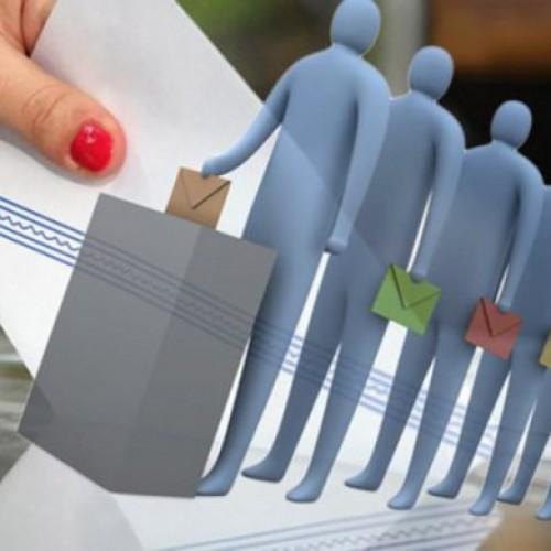 Ένα δημοψήφισμα που τρέμουν όλοι, ακόμη και η ίδια η κυβέρνηση. Του  Δημήτρη Καζάκη