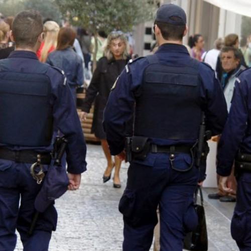 Επεκτείνεται ο θεσμός του Αστυνομικού της Γειτονιάς σε 36 νέες περιοχές σε όλη την Ελλάδα