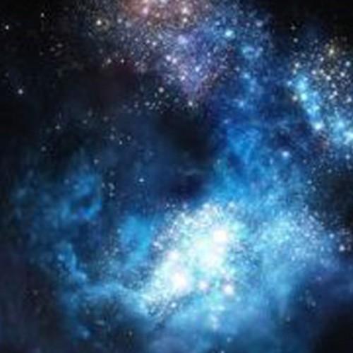 Επιστήμονες ανακάλυψαν τον φωτεινότερο πρώιμο γαλαξία και πιθανά άστρα της πρώτης γενιάς