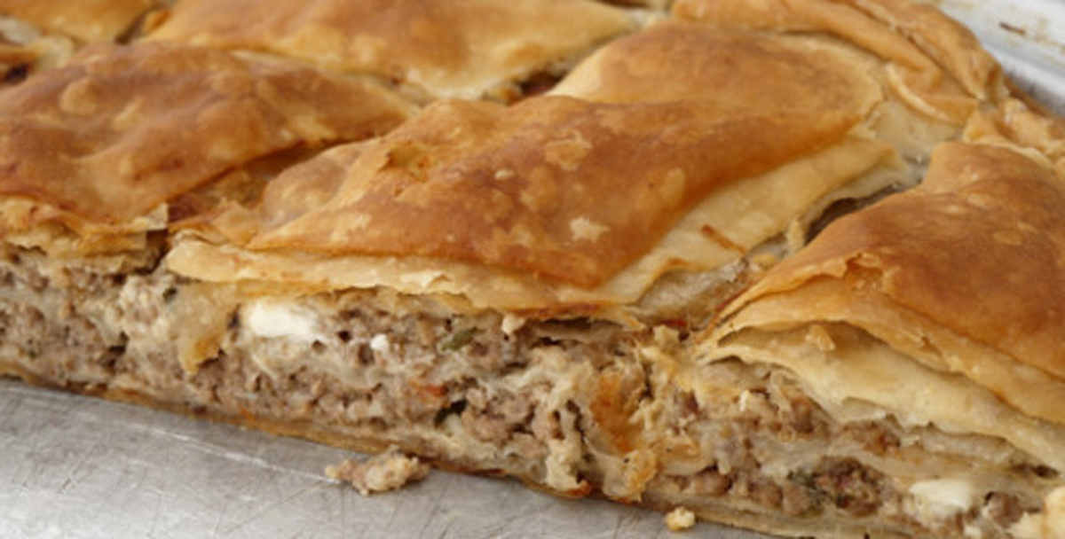 gastronomia-kreatopita-kefallonia