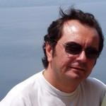 Γιάννης Μελιόπουλος