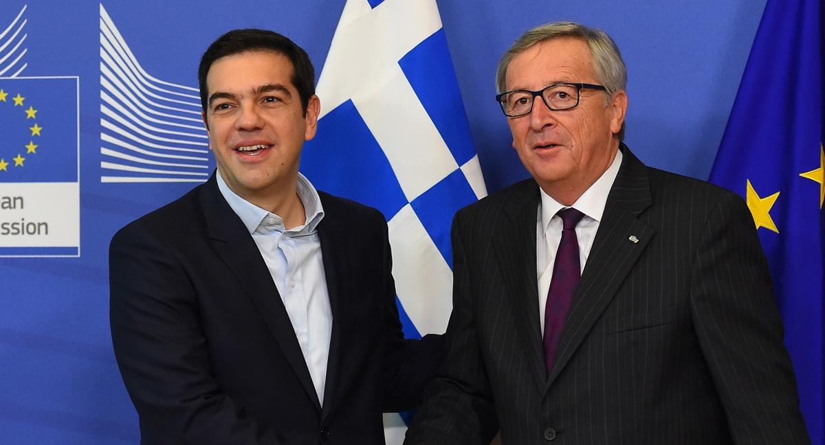 oikonomia-tsipras-giounger-enimerosi-voulis