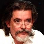 Στάθης Σταυρόπουλος