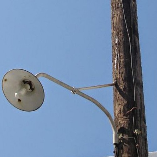 Δήμος Βέροιας: Καμιά δική μας ευθύνη για τα προβλήματα ηλεκτροφωτισμού στην πόλη