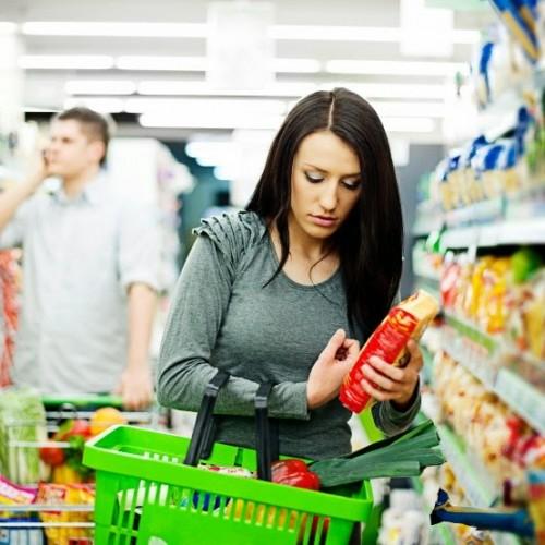Αυξήσεις τιμών από σήμερα σε πολλά βασικά είδη πρώτης ανάγκης – Οι νέοι συντελεστές ΦΠΑ