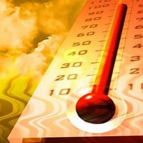 Δήμος Βέροιας: Ανοιχτά τα ΚΑΠΗ τις ημέρες του καύσωνα – Σχετικές οδηγίες
