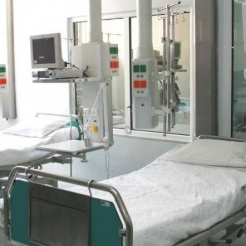 Προκηρύσσονται  4.500 θέσεις για προσλήψεις   στα νοσοκομεία