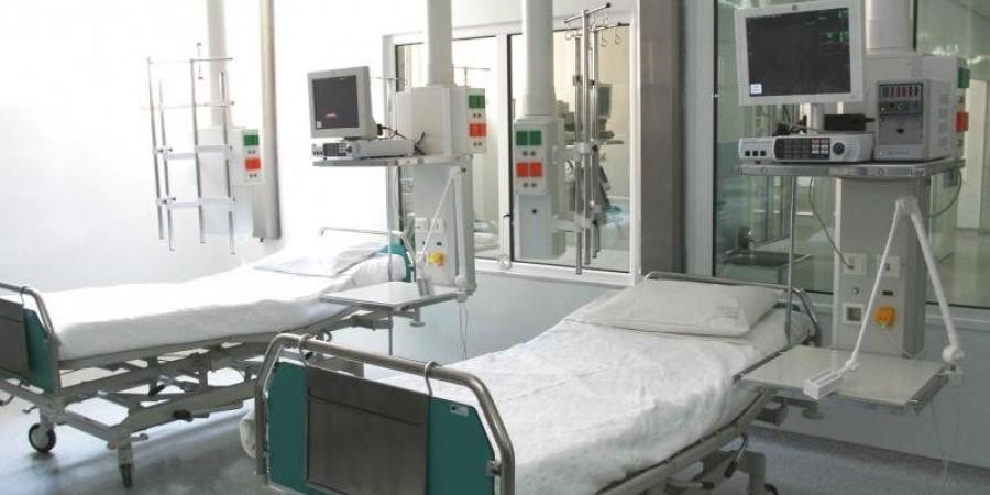 νοσοκομειο-θαλαμος55