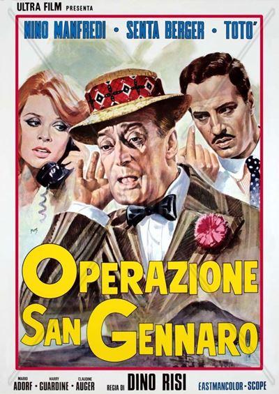 16032_operazione_san_gennaro_nino_manfredi_dino_risi_mmxj