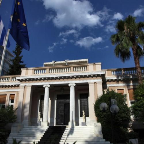 Παραίτηση «ρίχνει» στο τραπέζι ο Τσίπρας εάν χαθούν οι 120