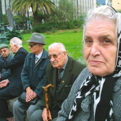 Σκληρές αλλαγές προβλέπονται στο ασφαλιστικό - συνταξιοδοτικό. Τι αλλάζει σε συντάξεις και όρια ηλικίας