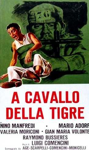 A_cavallo_della_tigre_1961