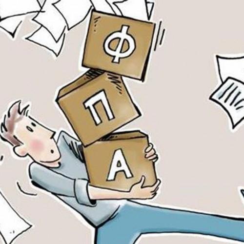 Διευκρίνιση Τσακαλώτου για τον ΦΠΑ σε προϊόντα που επηρεάζουν τους αγρότες