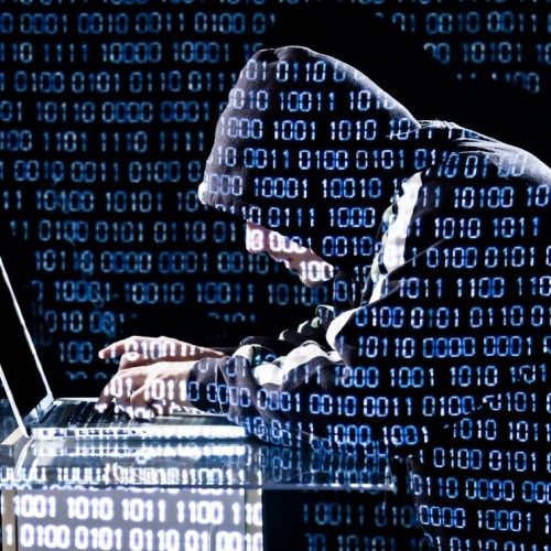 Ενημέρωση από τη Διεύθυνση Δίωξης Ηλεκτρονικού Εγκλήματος - Νέα μέθοδος επιτηδείων προς εξαπάτηση πολιτών